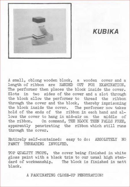 alan-warner-kubika-ad-alan-warner-catalog-01-1978