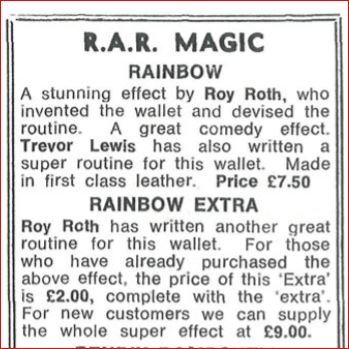rar-magic-rainbow-extra-ad-abra-1975-12-27