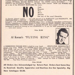 harry-stanley-flying-ring-ad-genii-1968-07