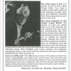 kovari-magic-pom-pom-prayer-stick-ad-abra-1981-12-19