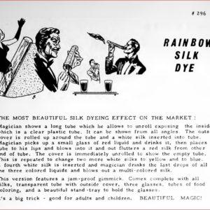 simplex-magic-raibow-silk-dye-ad-simplex-catalog-03-1972