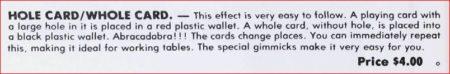 steve-dusheck-whole-card-ad-linking-ring-1977-04