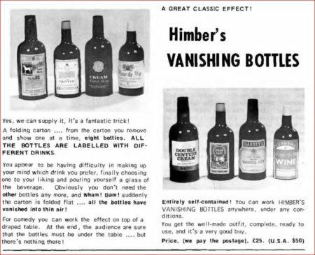 supreme-himber-vanishing-bottles-ad-magigram-1977-12