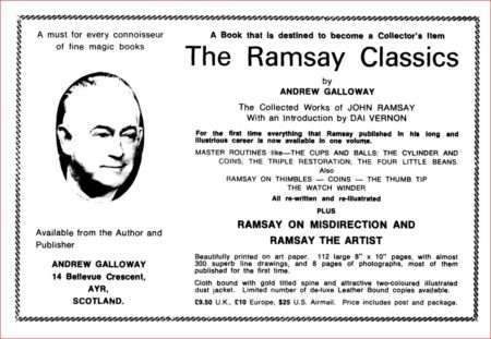 andrew-galloway-the-ramsay-classics-ad-pabular-1977-10
