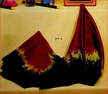 tricks-co-blended-silks-ad-tricks-co-catalog-01-1976