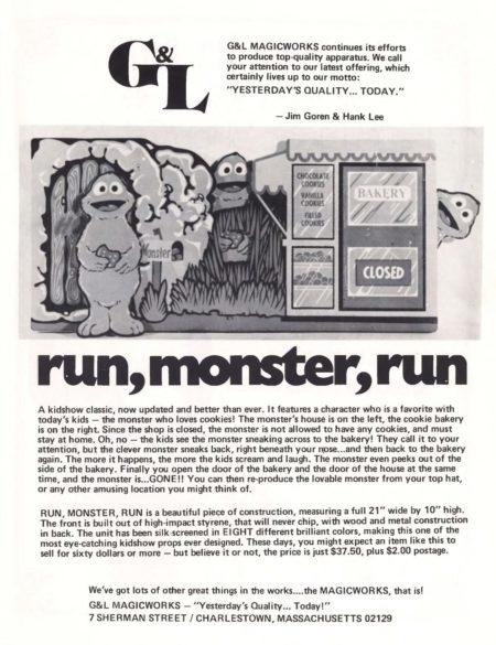 gl-magicworks-run-monster-run-ad-1977