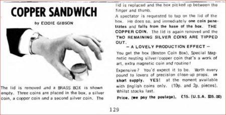 eddie-gibson-copper-sandwich-ad-magigram-1981-10