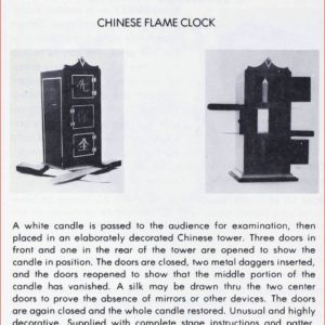 milson-worth-chinese-flame-clock-ad-linking-ring-1979-05
