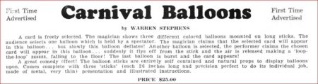 warren-stephens-carnival-balloons-ad-new-tops-1963-10
