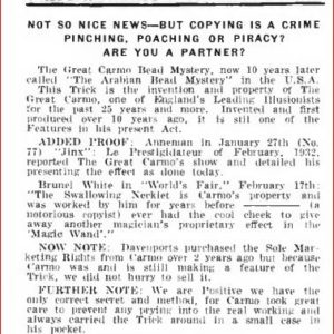davenports-great-carmo-bead-mystery-ad-genii-1940-06