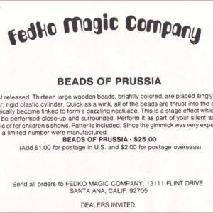 fedko-magic-beads-of-prussia-ad-genii-1979-04