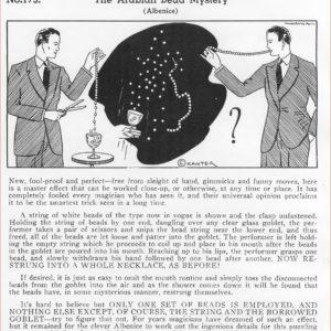 kanters-arabian-bead-mystery-ad-kanters-catalog-01-1939