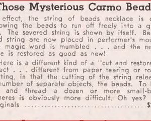 max-holden-carmo-beads-ad-genii-1942-02
