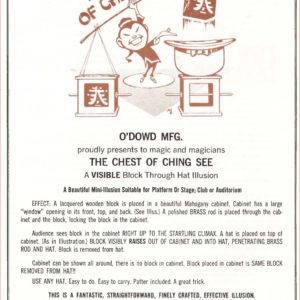 mike-odowd-the-chest-of-ching-see-ad-genii-1979-11