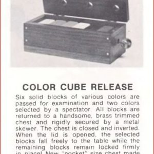 milson-worth-color-cube-release-ad-genii-1979-11