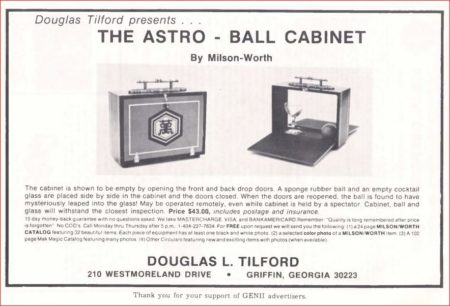 milson-worth-astro-ball-cabinet-ad-genii-1979-10