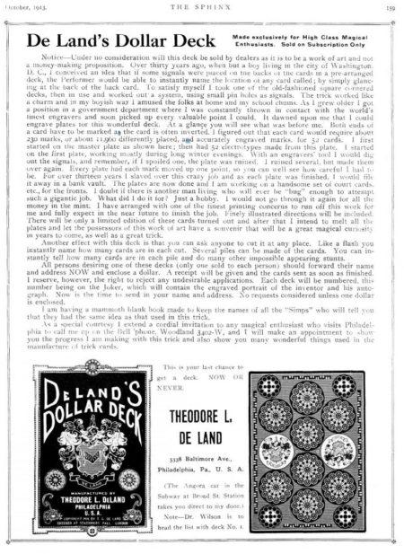 delands-dollar-deck-ad-1913