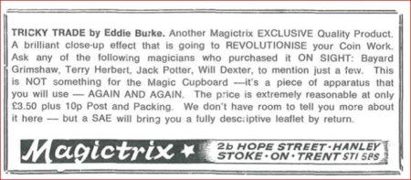 eddie-burke-tricky-trade-ad-1972