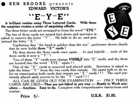 edward-victor-e-y-e-ad-1954