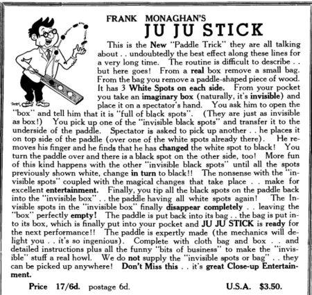 ju-ju-stick-ad-1962