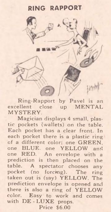 pavel-ring-rapport-ad-1970