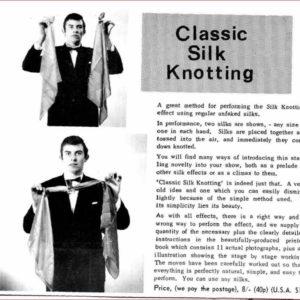 supreme-classic-silk-knotting-ad-1970