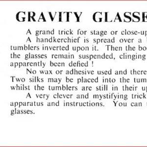 supreme-gravity-glasses-ad-1956