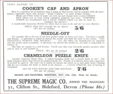 supreme-needle-off-ad-1956