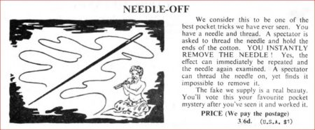 supreme-needle-off-ad-1966