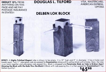 delben-lok-block-ad-linking-ring-1988-03