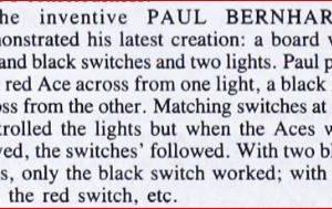 paul-bernhardt-illumin-ace-ad-linking-ring-1989-08