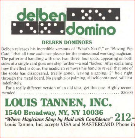 delben-domino-ad-genii-1983-04