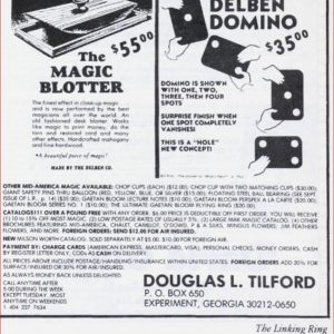delben-domino-ad-linking-ring-1982-11