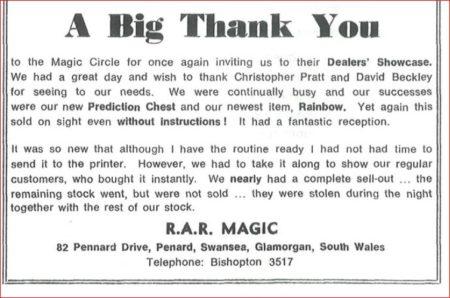 rar-magic-prediction-chest-ad-abra-1975-11-08
