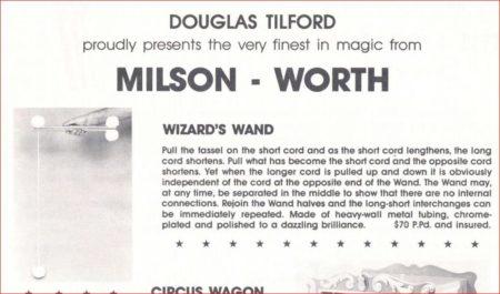 milson-worth-wizards-wand-ad-genii-1980-09