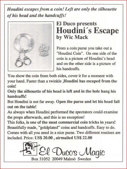 el-duco-houdinis-escape-ad-genii-1988-09