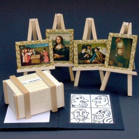 art-theft-version-2-photo-by-georg-walter