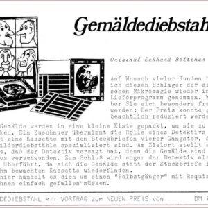 zauber-butike-gemaldediebstahl-ad-zauber-brief-1982-02