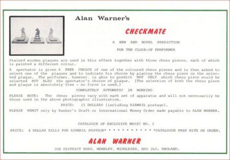 alan-warner-checkmate-ad-genii-1981-12