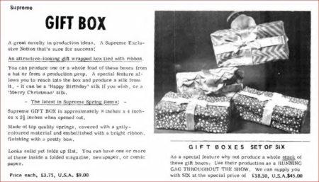 supreme-gift-box-ad-magigram-1982-04