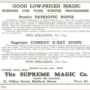 supreme-patriotic-ropes-ad-abra-1954-10-2