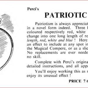 supreme-patriotic-ropes-ad-supreme-catalog-01-1956