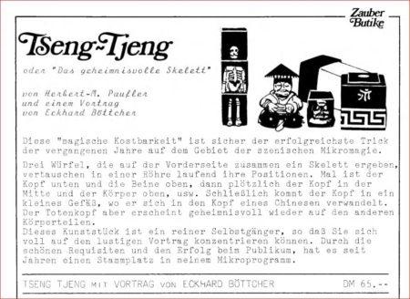 tony-lackner-tseng-tjeng-ad-zauber-brief-1982-02