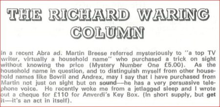 anverdi-key-box-ad-abra-1979-12-22