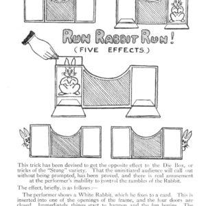harry-leat-run-rabbit-run-ad-1939