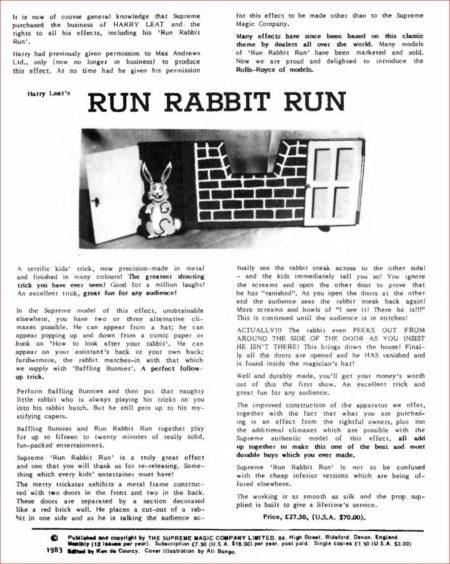 supreme-run-rabbit-run-ad-magigram-1983-02