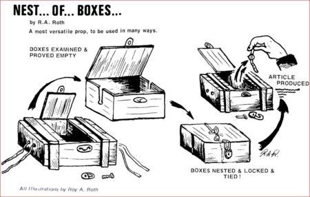 roy-roth-nest-of-boxes-ad-rar-catalog-05-1980