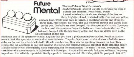 thomas-pohle-future-mental-ad-genii-1988-10
