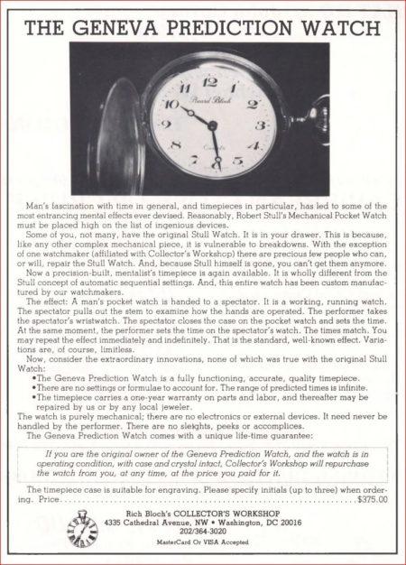 cw-geneva-prediction-watch-ad-genii-1984-06