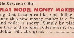 grant-money-maker-ad-genii-1954-08